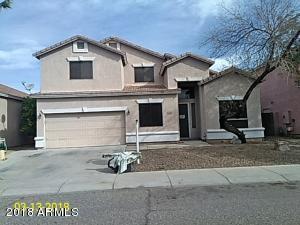 726 E IRMA Lane, Phoenix, AZ 85024