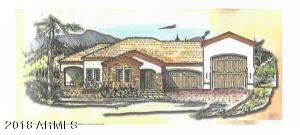 0 N 167th Avenue, Surprise, AZ 85387