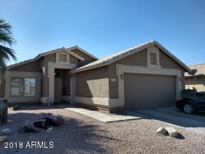 11331 W BARBARA Avenue, Peoria, AZ 85345