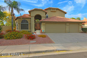 9004 E PERSHING Avenue, Scottsdale, AZ 85260