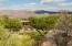 27807 N LUCERO Drive, Rio Verde, AZ 85263