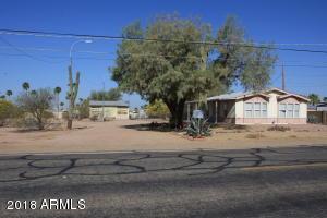 138 N MOUNTAIN Road, Apache Junction, AZ 85120