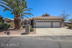 15321 W CATALINA Court, Goodyear, AZ 85395
