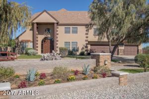 23523 N 79TH Avenue, Peoria, AZ 85383