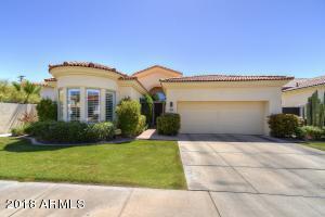 7649 E SIERRA VISTA Drive, Scottsdale, AZ 85250