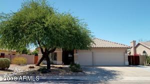 6923 W MONTE LINDO, Glendale, AZ 85310
