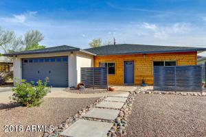 2415 E MEADOWBROOK Avenue, Phoenix, AZ 85016