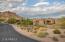 10585 E CRESCENT MOON Drive, 19, Scottsdale, AZ 85262