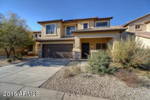 34022 N 44TH Place