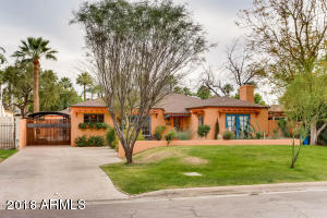 Property for sale at 1325 W Holly Street, Phoenix,  Arizona 85007