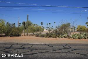 134 N MOUNTAIN Road, 0, Apache Junction, AZ 85120