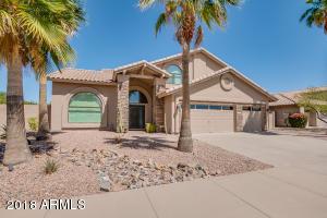 Property for sale at 1706 E Brookwood Court, Phoenix,  Arizona 85048