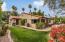 2011 N 11th Avenue, Phoenix, AZ 85007