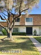 8220 E CHAPARRAL Road, Scottsdale, AZ 85250