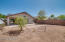 29218 N ROSEWOOD Drive, San Tan Valley, AZ 85143