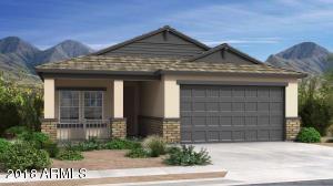 16252 W Canterbury Drive, Surprise, AZ 85379