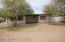 947 N GRAND Drive, Apache Junction, AZ 85120