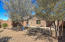 1353 E PRYOR Road, San Tan Valley, AZ 85140