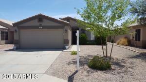 1385 W 17TH Avenue, Apache Junction, AZ 85120