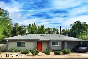 4045 E EARLL Drive, Phoenix, AZ 85018