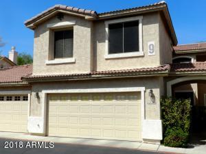 Property for sale at 1024 E Frye Road Unit: 1030, Phoenix,  Arizona 85048