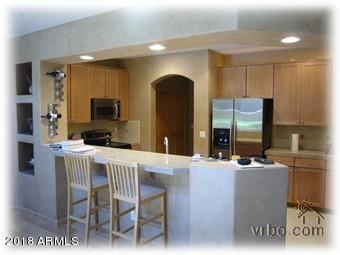 Photo of 13600 N FOUNTAIN HILLS Boulevard #605, Fountain Hills, AZ 85268