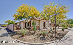 29483 N 125TH Lane N, Peoria, AZ 85383