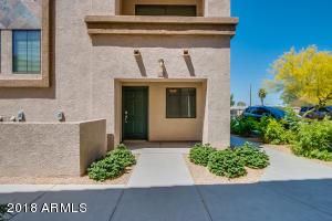 2315 N 52ND Street, 104, Phoenix, AZ 85008