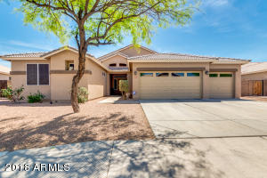 8613 W CAMERON Drive, Peoria, AZ 85345
