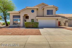 Property for sale at 4027 E Wildwood Drive, Phoenix,  Arizona 85048