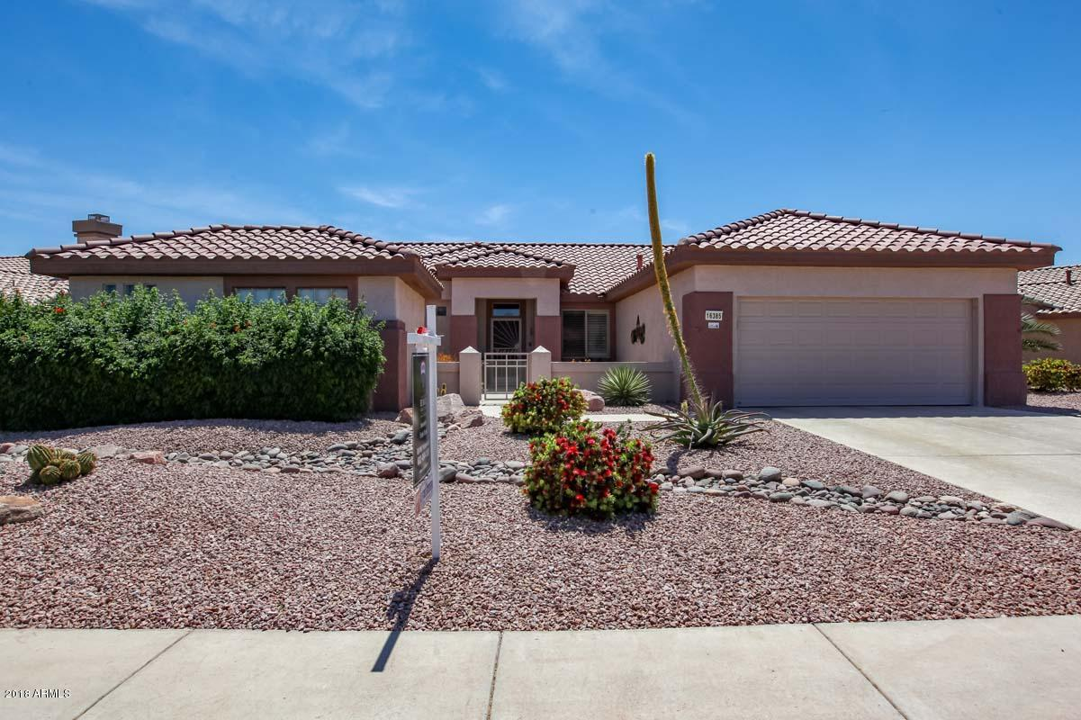 16385 W MONTEVERDE Lane Phoenix Home Listings - RE/MAX Professionals Real Estate