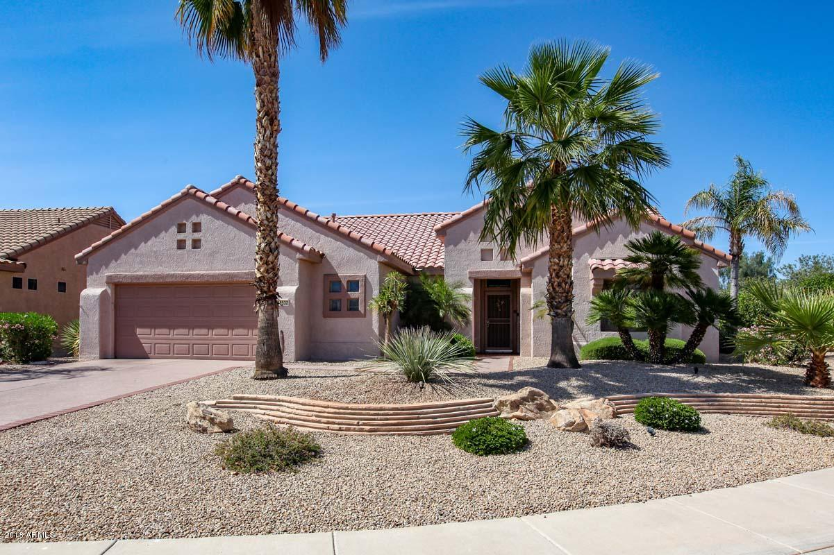 18532 N LAGUNA AZUL Court Phoenix Home Listings - RE/MAX Professionals Real Estate