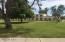 5934 N 83RD Street, Scottsdale, AZ 85250
