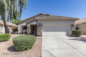 11848 W CAMBRIDGE Avenue, Avondale, AZ 85392