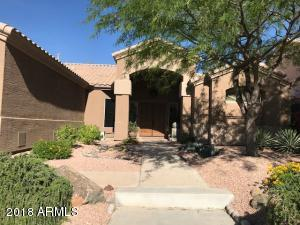 Property for sale at 16436 S 1st Avenue, Phoenix,  Arizona 85045