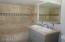 Custom tile tub