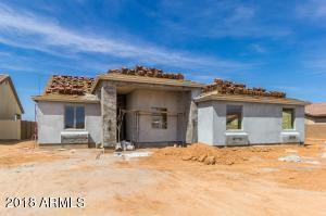 226 W CRIMSON SKY Court, Casa Grande, AZ 85122