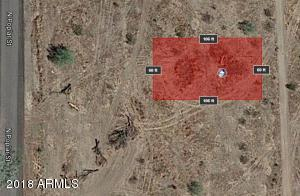 319XX S Poplar Street, 16, Wittmann, AZ 85361