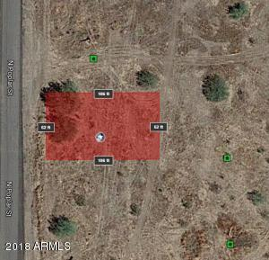 320XX S Poplar Street, 11, Wittmann, AZ 85361