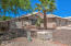 22356 N 66TH Lane, Glendale, AZ 85310