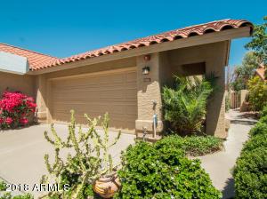 9266 E SUTTON Drive, Scottsdale, AZ 85260