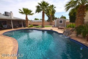 4933 E TIERRA BUENA Lane, Scottsdale, AZ 85254