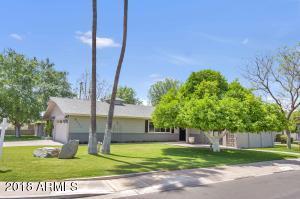 8117 E VIRGINIA Avenue, Scottsdale, AZ 85257