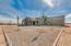10130 N KATSINA Road, Casa Grande, AZ 85122