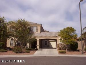12650 W MARSHALL Avenue, Litchfield Park, AZ 85340