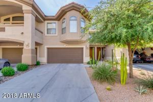14000 N 94TH Street, 1123, Scottsdale, AZ 85260