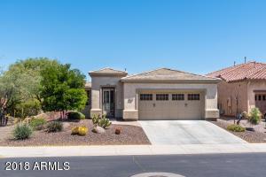28343 N 130th Drive, Peoria, AZ 85383