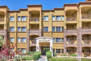 5350 E DEER VALLEY Drive, 3428, Phoenix, AZ 85054