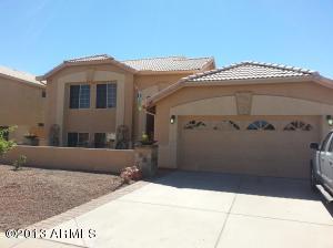 1419 E ENCINAS Avenue, Gilbert, AZ 85234