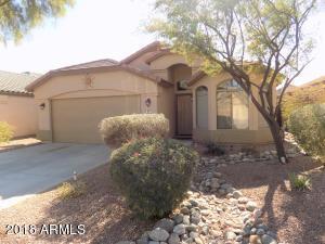 897 E LOVEGRASS Drive, San Tan Valley, AZ 85143